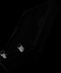Black Ice Nemesis 280GTX