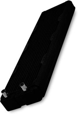 Black Ice Nemesis 560GTX