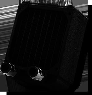 Black Ice Nemesis M80GTX