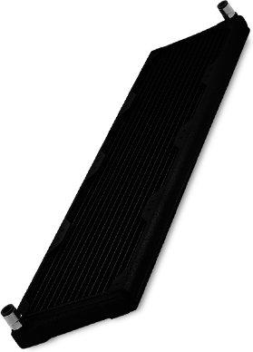 Black Ice Nemesis 560GTS XFlow