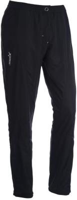 Swix Star XC Pants (Dame)