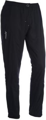 Swix Star XC Pants (Dame)