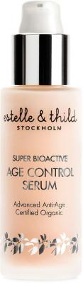 Estelle & Thild Super Bioactive Age Control Serum