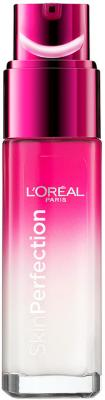 L'Oreal Skin Perfection Advanced Correcting Serum