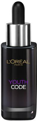 L'Oreal Youth Code Serum