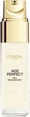 L'Oreal Age Perfect Cell Renaissance Serum