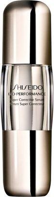 Shiseido BioPerformance Super Corrective Serum 30ml