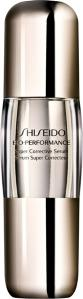 Shiseido BioPerformance Super Corrective Serum 30ml