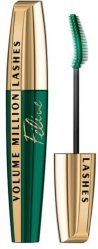 L'Oreal Volume Million Lashes Feline