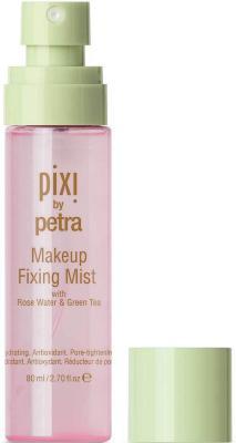 Pixi Make-Up Fixing Mist