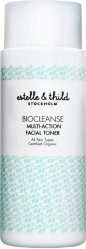 Estelle & Thild Biocleanse Multi-Action Facial Toner