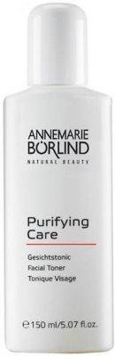 Annemarie Börlind Purifying Care Toner