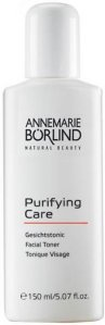 Annemarie Börlind Purifying Care Toner