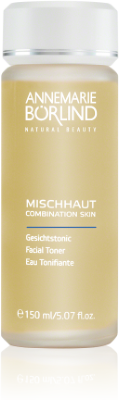 Annemarie Börlind  Combination Toner