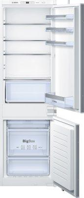 Bosch KIN86VS30