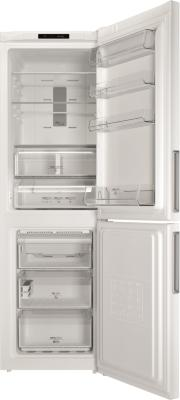 Hotpoint XH8T2IW