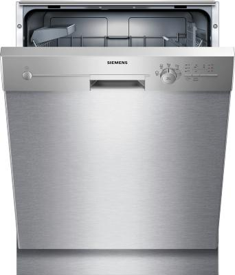 Siemens SN45D801SK