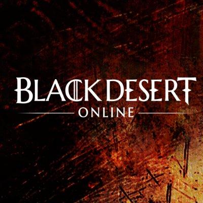 Black Desert Online til PC