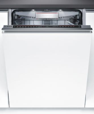 Bosch SBE88TD02E