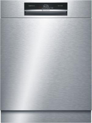 Bosch SMU88TS01S