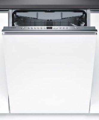 Bosch SBV68N60EU