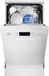 Electrolux ESF4660ROW