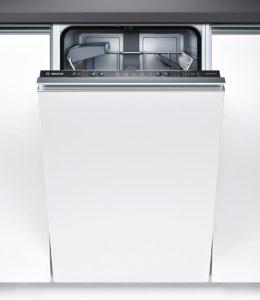 Bosch SPV50E70EU
