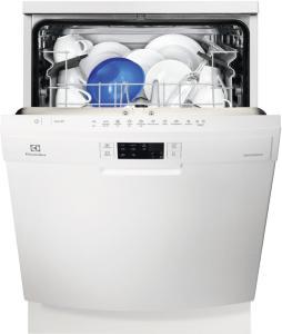Electrolux ESF5510LIW