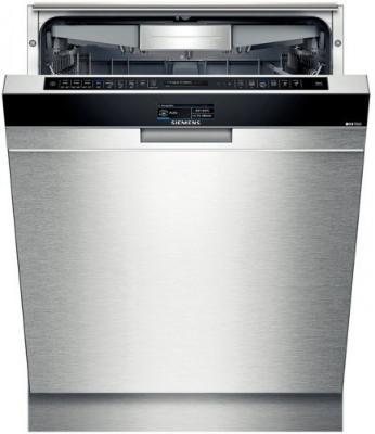 Siemens SN478S01TS