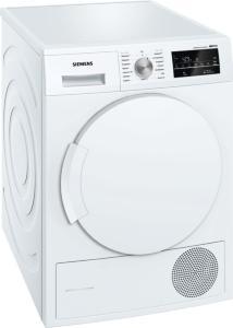 Siemens WT44W458DN