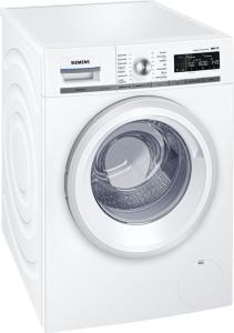 Siemens WMH6W649DN