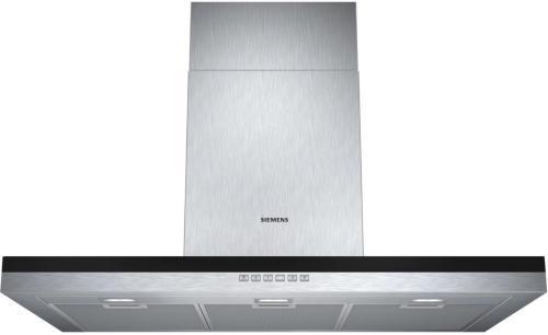 Siemens LC97BE532