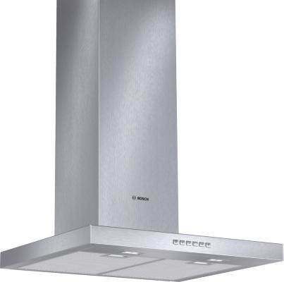 Bosch DWB067A50