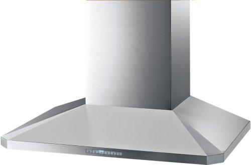 Thermex 786W90S