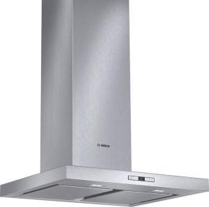 Bosch DWB068E59
