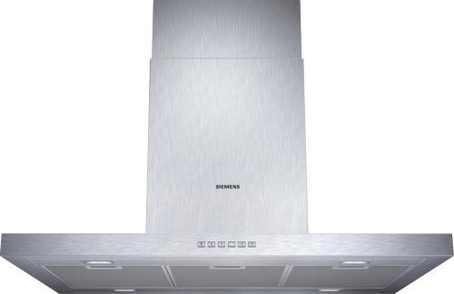 Siemens LF97BB532