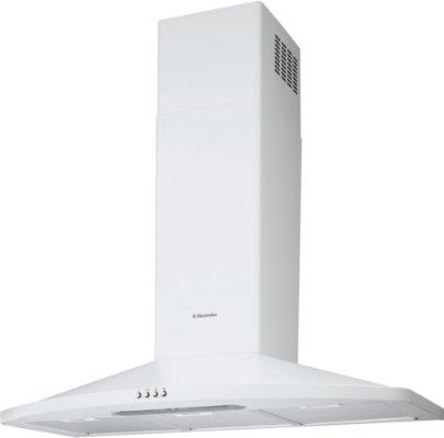 Electrolux EFC90468OW
