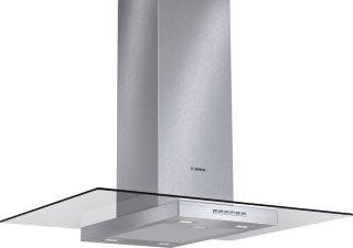 Bosch DIA097A50