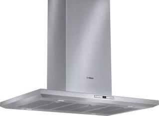 Bosch DIB091U51