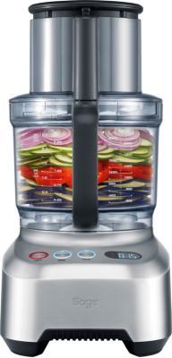 Sage Kitchen Wizz Pro BFP800UK