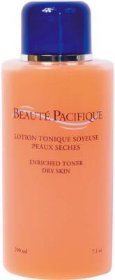 Beauté Pacifique Enriched Toner Dry Skin