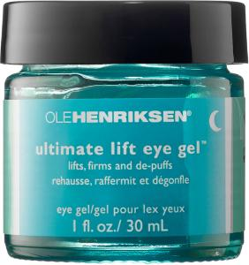 Ole Henriksen Ultimate Lift Eye Gel