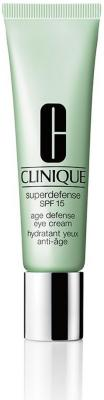 Clinique Superdefense Eye Cream