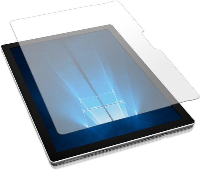 PanzerGlass Microsoft Surface Pro 4