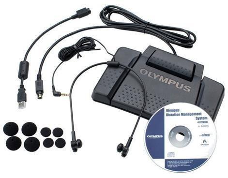Olympus AS-7000