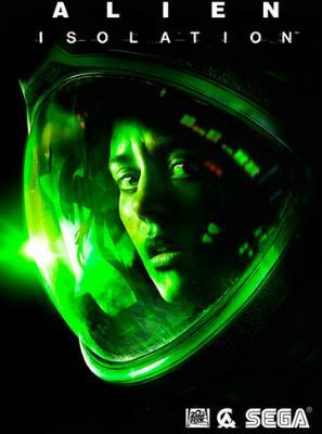 Alien: Isolation til PC
