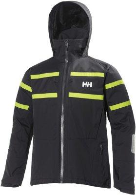 Helly Hansen Salt Seiljakke (Herre)