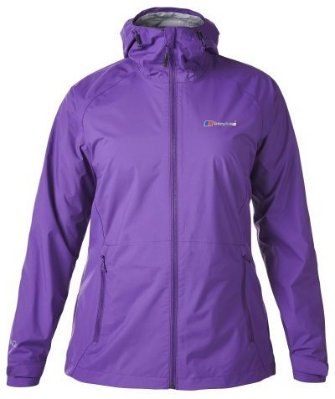 Berghaus Stormcloud Jacket (Dame)