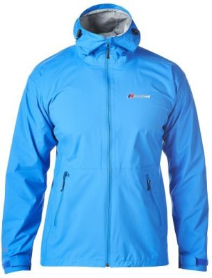 Berghaus Stormcloud Jacket (Herre)