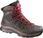 Salomon Quest Origins Gtx Tursko